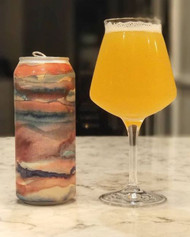 Foreign Objects Ritual Colors IIPA⠀
