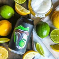 Hope Lemon and Lime Sour⠀