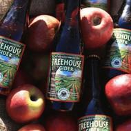 Granite Belt Cider Co Treehouse Cider⠀