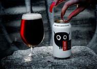 Moo Brew Red IPA⠀