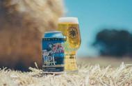 Beer Farm The Haymaker IPA⠀