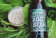 East 9th Future Memoirs of A Root Beer⠀
