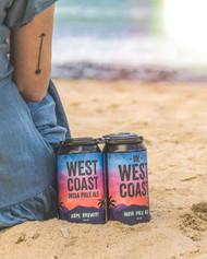 Hope West Coast IPA⠀ ⠀