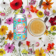 Mr Banks In Bloom DDH Pacific North West IPA ⠀