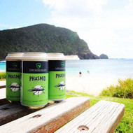 Lord Howe Island Phasmid Pale Ale - Pre Order⠀