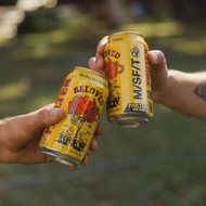Philter/Misfit Beloved Brew Australian Pale Ale⠀