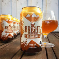 Bright Brewery Blowhard Pale Ale⠀