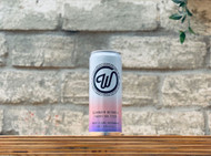 The Seltzer Trend Taking Australia By Storm