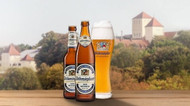 What is a Hefeweizen?
