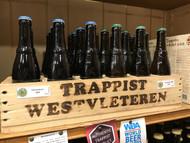 5 Tips For Beer In Belgium