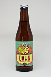 Expert Beer Advent Calendar: day fourteen revealed - Temple Dawn American Sour