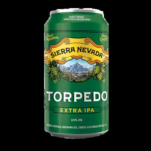 Sierra Nevada Torpedo Extra IPA 355ml Can