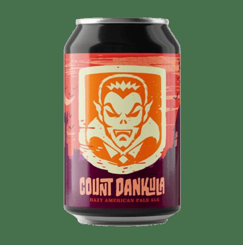 Epic Count Dankula Hazy APA 330ml Can