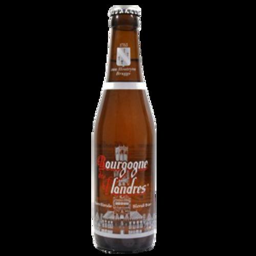 Bourgogne des Flandres Biere Blonde