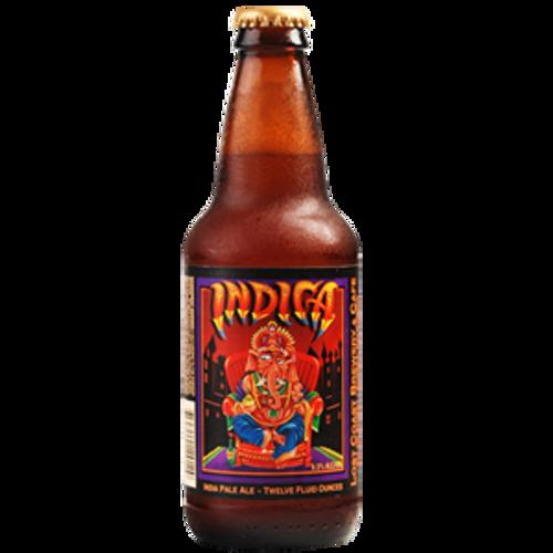 Lost Coast Indica India Pale Ale
