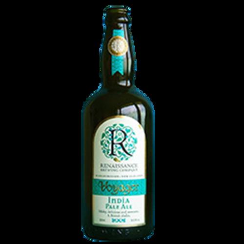 Renaissance Voyager India Pale Ale