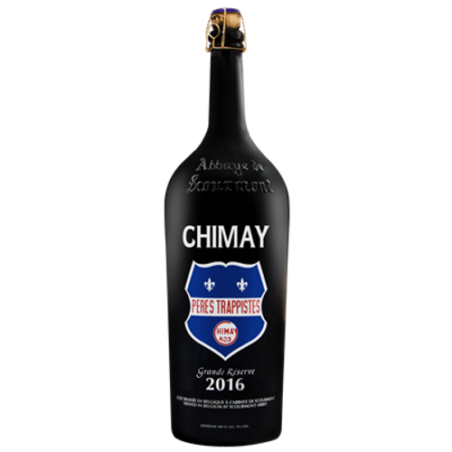 Chimay Grande Reserve 3000ml