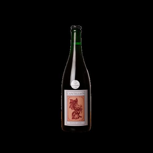 Cantillon Drogone Lambic 1500ml Bottle