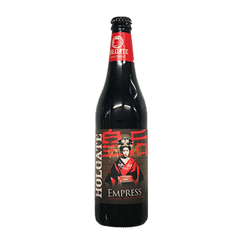 Holgate The Empress Imperial Mocha Porter