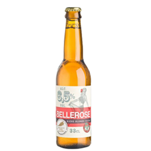 Bellerose Blonde