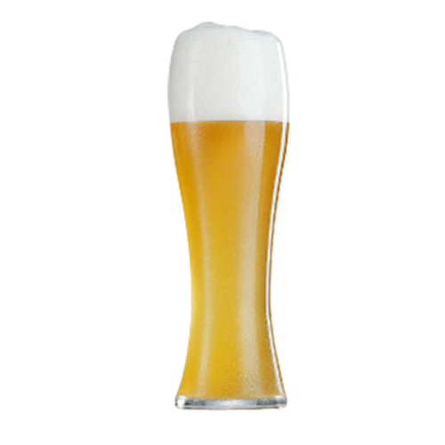 Spiegelau Wheat Beer Glass