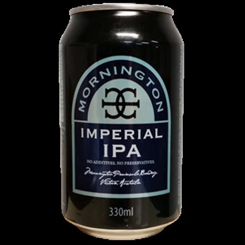 Mornington Peninsula Imperial IPA