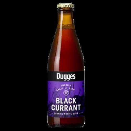 Dugges Nordic Sour - Black Currant