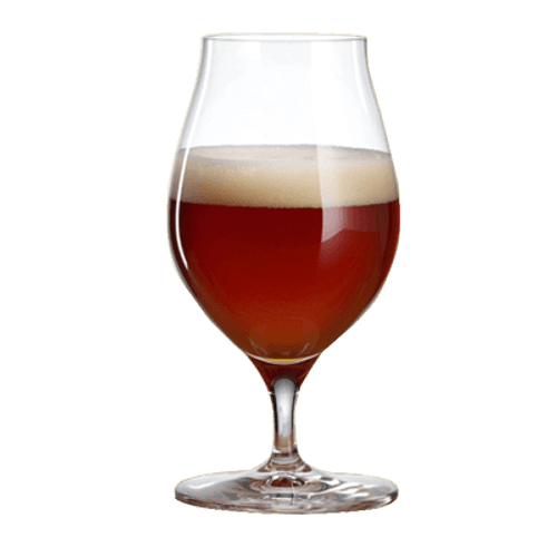 Spiegelau Beer Barrel Aged Beer Glass
