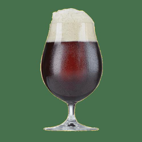 Spiegelau Stemmed Tulip Beer Glass