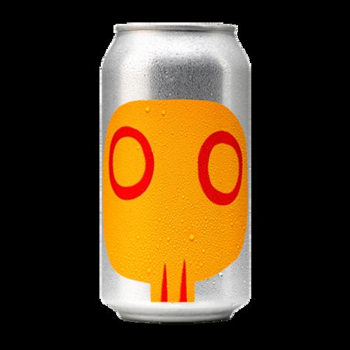 Moo Brew Pilsner
