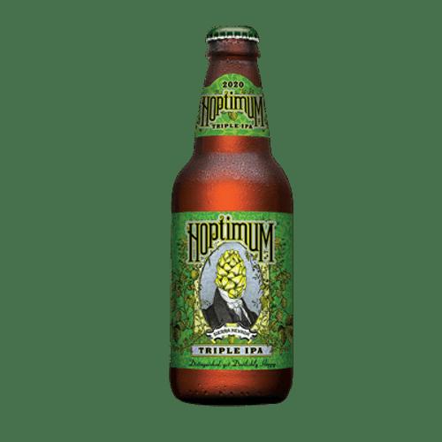 Sierra Nevada Hoptimum Triple IPA