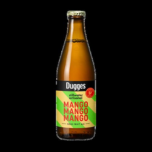 Dugges/StillWater Mango Mango Mango