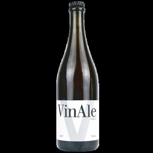 Mornington VinAle White (1 Bottle Limit)