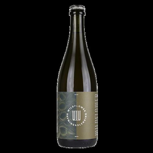 Wildflower Solera (1 Bottle Limit)