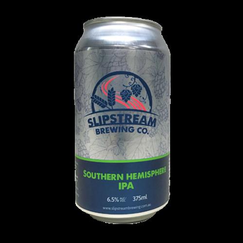 Slipstream Southern Hemisphere IPA