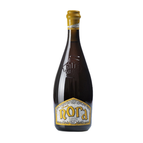 Baladin Nora Traditional Ale