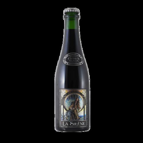 La Sirene Imperial Praline 375ml Bottle