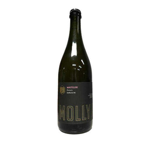 Molly Rose Matilde Saison