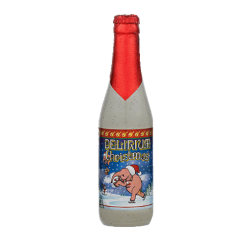 Delirium Noel 330ml Bottle
