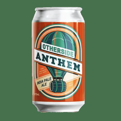 Otherside Anthem IPA