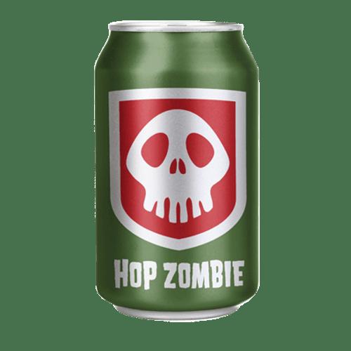 Epic Hop Zombie IIPA 330ml Can