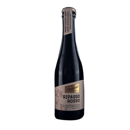 Wayward Ripasso Rosso 2019 (Discovery Series)