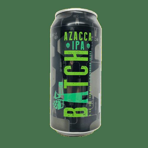 Batch Azacca IPA