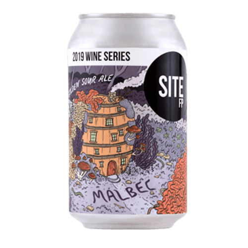 Hop Nation SITE FP 2019 Wine Series Malbec Golden Sour