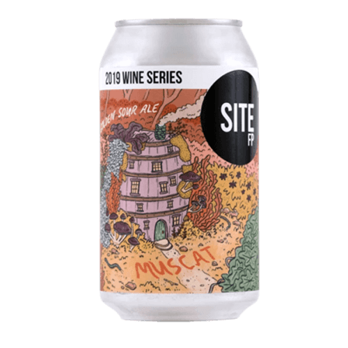 Hop Nation SITE FP 2019 Wine Series Muscat Golden Sour