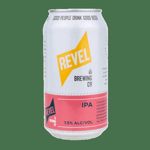 Revel IPA