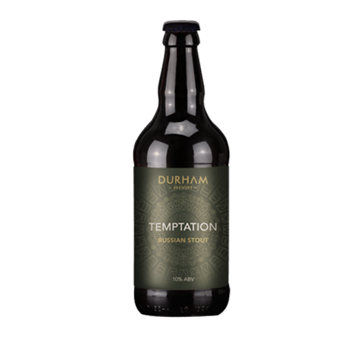 Durham Temptation Russian Imperial Stout