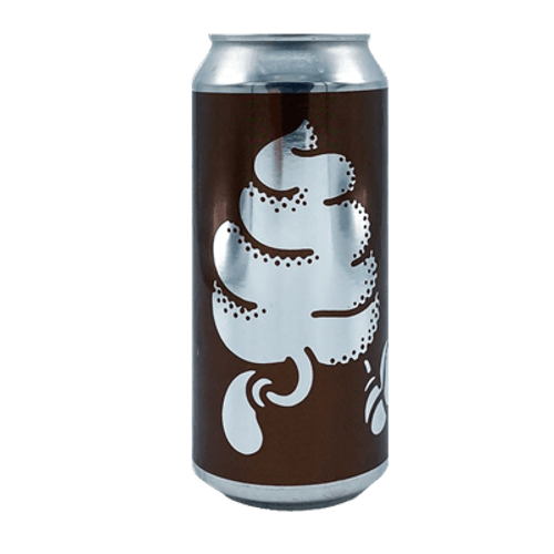 Buxton/Omnipollo Chocolate Ice Cream Brown Ale