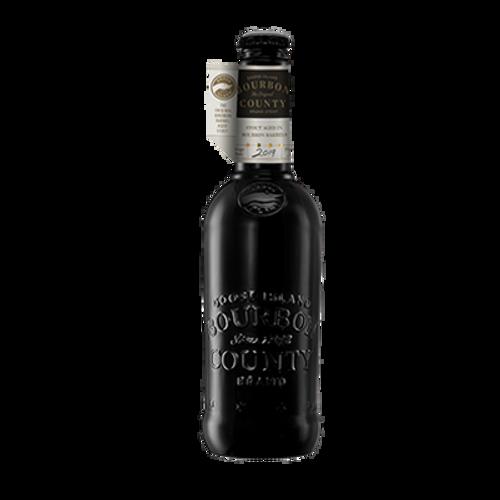 Goose Island Bourbon County Brand Stout 2019 (1 Bottle Limit)
