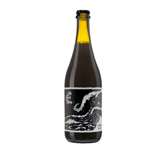 Garage Project The Great Deluge Sour Dark Ale